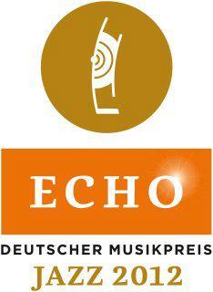 ECHO JAZZ 2012